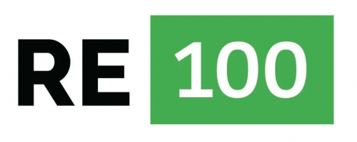 Mobis加入 RE100倡议,致力早日实现碳中和